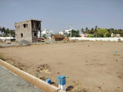 Gallery Cover Image of 1980 Sq.ft Residential Plot for buy in Nehru Nagar West for 1350000