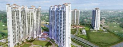 Gallery Cover Image of 1388 Sq.ft 3 BHK Apartment for buy in Choodasandra for 7511800