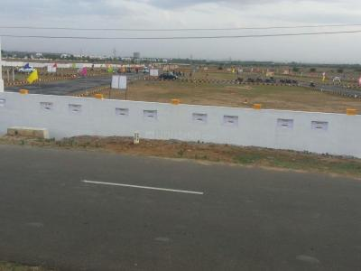Gallery Cover Image of  Sq.ft Residential Plot for buy in Mevalurkuppam for 480000