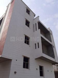 Gallery Cover Image of 1890 Sq.ft 5 BHK Villa for buy in Karpura KC Green Avenue, Noida Extension for 5500000
