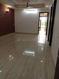 Gallery Cover Image of 850 Sq.ft 2 BHK Independent House for buy in Shakti Khand II, Shakti Khand for 3500000