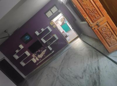 Gallery Cover Image of 2000 Sq.ft 3 BHK Independent House for rent in Aminpur for 18000