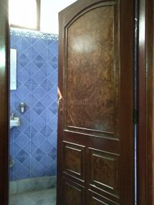 Bathroom Image of Harman PG in Chhattarpur