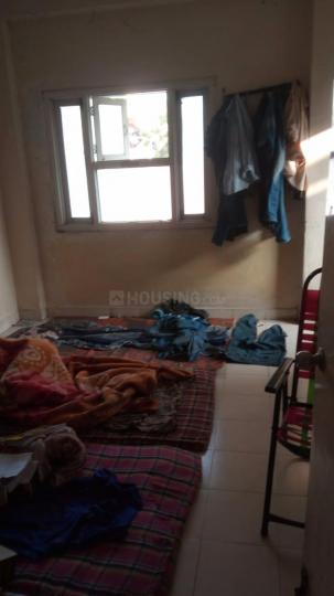 Bedroom Image of 1050 Sq.ft 2 BHK Apartment for rent in Narayanguda for 15000