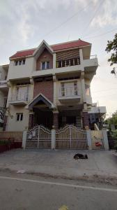 Gallery Cover Image of 4800 Sq.ft 7 BHK Independent House for buy in HSR Layout for 31000000
