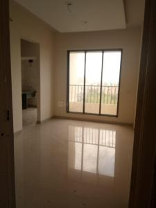 Gallery Cover Image of 635 Sq.ft 1 BHK Apartment for rent in Badlapur East for 3100