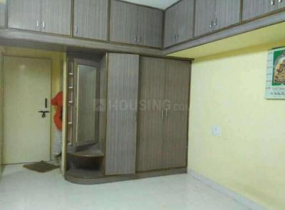 Gallery Cover Image of 1200 Sq.ft 2 BHK Apartment for rent in RR Nagar for 16000