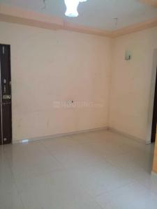 Gallery Cover Image of 820 Sq.ft 2 BHK Apartment for rent in Dahisar East for 18000