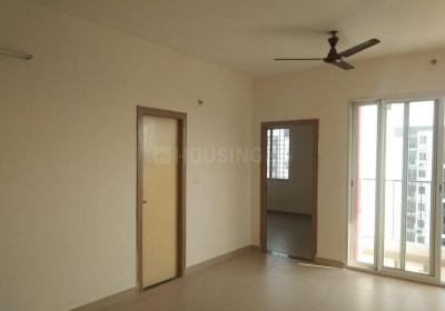 Gallery Cover Image of 1075 Sq.ft 2 BHK Apartment for rent in Oragadam for 10000