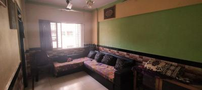Gallery Cover Image of 750 Sq.ft 2 BHK Independent Floor for buy in Sonam Shakti CHS Ltd, Bhayandar East for 6500000