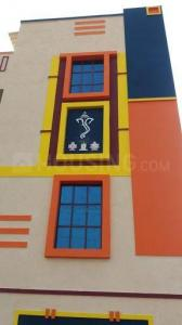Gallery Cover Image of 1250 Sq.ft 2 BHK Independent House for rent in Beeramguda for 10000