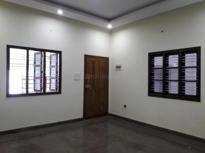 Gallery Cover Image of 2200 Sq.ft 4 BHK Independent House for buy in Horamavu for 9900000