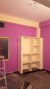 Gallery Cover Image of 530 Sq.ft 1 BHK Apartment for buy in Peerzadiguda for 2000000