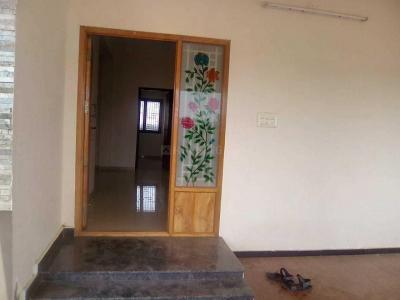 Gallery Cover Image of 980 Sq.ft 2 BHK Independent House for buy in Saravanampatty for 3900000