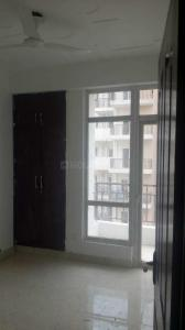 Gallery Cover Image of 1400 Sq.ft 3 BHK Apartment for rent in Noida Extension for 13000