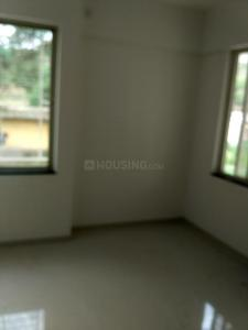 Gallery Cover Image of 895 Sq.ft 2 BHK Apartment for rent in Alandi for 10000