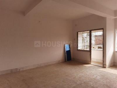 Gallery Cover Image of 551 Sq.ft 1 BHK Apartment for buy in Shivalaya Apartment, Natagarh for 1150000