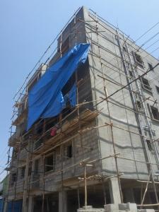 Gallery Cover Image of 1183 Sq.ft 2 BHK Apartment for buy in Akshara Pranavam, Rayasandra for 4022200