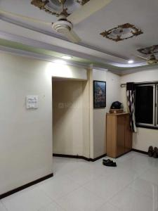 Gallery Cover Image of 820 Sq.ft 2 BHK Apartment for rent in Bhayandar East for 25000