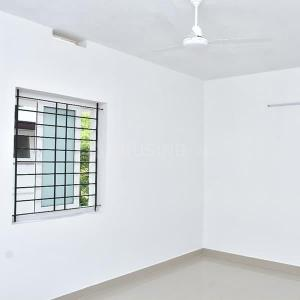 Gallery Cover Image of 800 Sq.ft 2 BHK Villa for buy in Viyyoor for 3500000