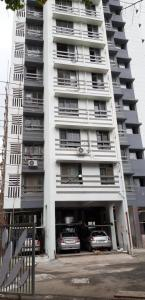 Gallery Cover Image of 700 Sq.ft 2 BHK Apartment for buy in Integrated Kamal, Mulund West for 12000000
