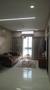 Gallery Cover Image of 1220 Sq.ft 2 BHK Apartment for buy in Bhandup East for 15000000