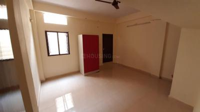 Gallery Cover Image of 1300 Sq.ft 2 BHK Independent Floor for rent in Bapu nagar for 14000
