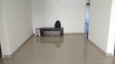 Gallery Cover Image of 1250 Sq.ft 2 BHK Apartment for rent in Vadapalani for 37000