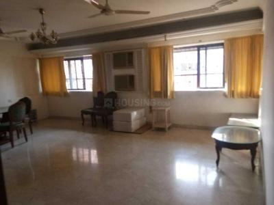 Gallery Cover Image of 1800 Sq.ft 3 BHK Apartment for rent in Dadar West for 125000