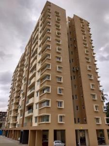 Gallery Cover Image of 1495 Sq.ft 3 BHK Apartment for buy in Kengeri for 6500000