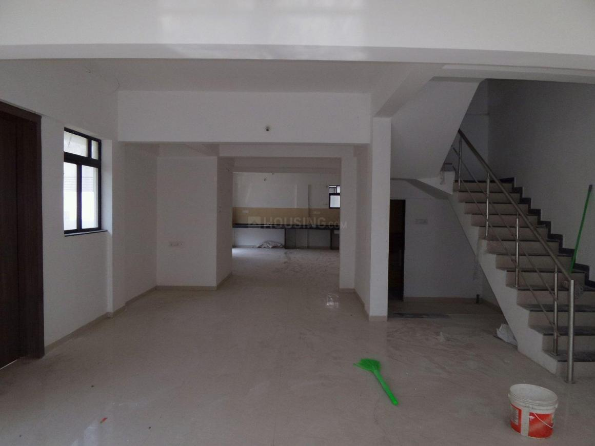 Living Room Image of 3000 Sq.ft 5+ BHK Independent House for buy in Wagholi for 23000000