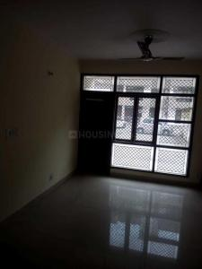 Gallery Cover Image of 789 Sq.ft 1 BHK Apartment for buy in BHEL Township for 2200000