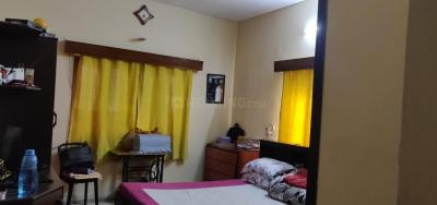 Gallery Cover Image of 3600 Sq.ft 4 BHK Independent House for buy in Rajender Nagar for 26000000