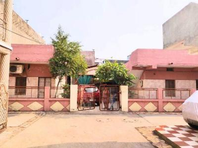 Gallery Cover Image of 2700 Sq.ft 5 BHK Independent House for buy in Odhav for 10000000