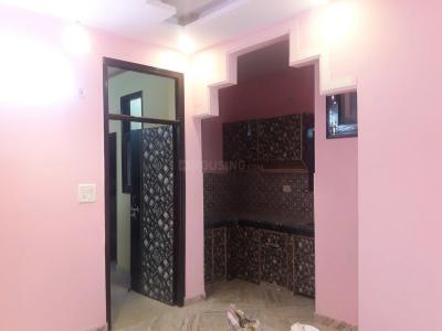 Gallery Cover Image of 800 Sq.ft 2 BHK Independent Floor for buy in Vasundhara for 2600000