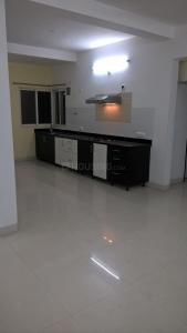 Gallery Cover Image of 1250 Sq.ft 2 BHK Apartment for rent in Pimple Saudagar for 21000
