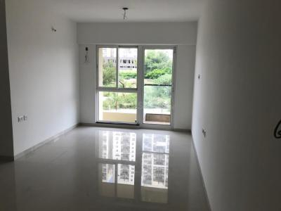 Gallery Cover Image of 950 Sq.ft 2 BHK Apartment for rent in Gagan Utopia, Mundhwa for 18000