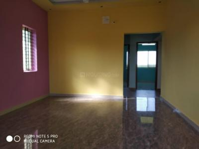 Gallery Cover Image of 1250 Sq.ft 2 BHK Independent House for buy in Gandhinagar for 460000