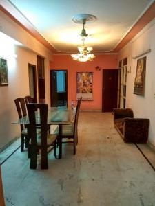 Gallery Cover Image of 2000 Sq.ft 3 BHK Apartment for rent in Vaishali for 24500
