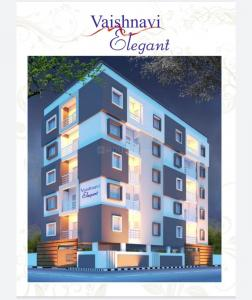 Gallery Cover Image of 1400 Sq.ft 3 BHK Apartment for buy in JP Nagar for 9500000