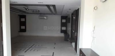 Gallery Cover Image of 2500 Sq.ft 4 BHK Independent Floor for rent in Punjabi Bagh for 60000
