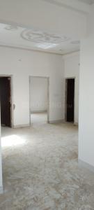 Gallery Cover Image of 1200 Sq.ft 2 BHK Independent House for buy in Yuva Raghav Madhav Vihar, Indira Nagar for 3500000