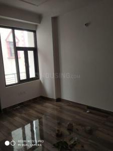 Gallery Cover Image of 730 Sq.ft 2 BHK Independent Floor for buy in Neb Sarai for 3250000