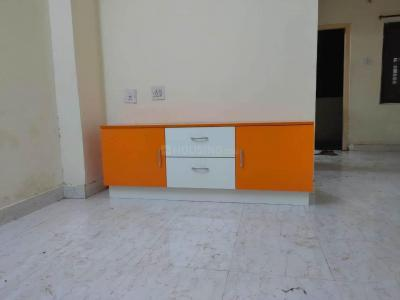 Gallery Cover Image of 900 Sq.ft 2 BHK Apartment for rent in Serilingampally for 140000