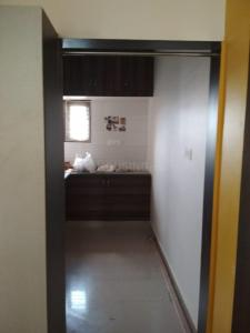 Gallery Cover Image of 1200 Sq.ft 2 BHK Independent House for rent in Margondanahalli for 12000