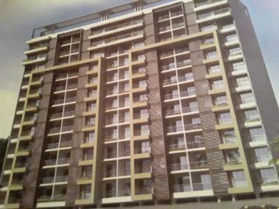 Gallery Cover Image of 1015 Sq.ft 2 BHK Apartment for rent in Bhandup West for 45000