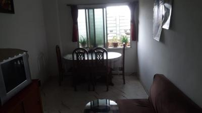 Gallery Cover Image of 1100 Sq.ft 3 BHK Apartment for buy in Ghosh Para for 4500000