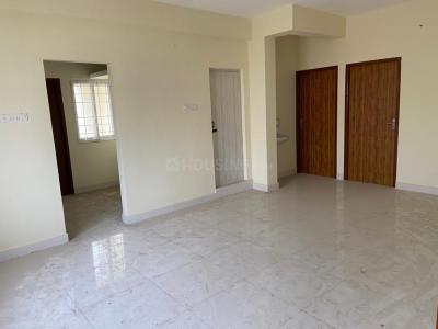 Gallery Cover Image of 575 Sq.ft 1 BHK Apartment for buy in Chromepet for 3200000