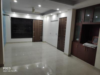 Gallery Cover Image of 2150 Sq.ft 3 BHK Independent Floor for rent in Ardee The Residency, Sector 52 for 30000