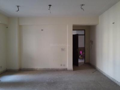 Gallery Cover Image of 1270 Sq.ft 2 BHK Apartment for rent in Crossings Republik for 10000